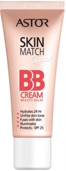 BB cream Skin Match Astor