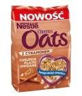 Cereálie Cheerios Oats Nestlé
