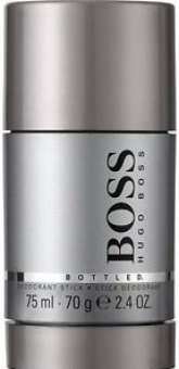 Deodorant stick Hugo Boss