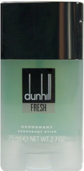 Deodorant stick  Alfred Dunhill