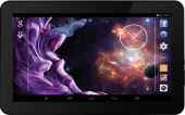 "HD 10"" Tablet E-Star Grand"