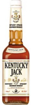 Whisky Jack Kentucky