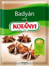 IMG:https://img5.kupi.cz/kupi/thumbs/koreni-badyan-kotanyi-1_170_340.jpg