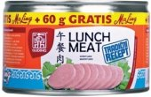 Luncheon meat Shanghai MaLing
