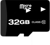 Micro SD 32GB SanDisk