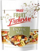 Mix sušeného ovoce Fruit Exclusive Poex