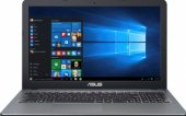 Notebook Asus F540SC