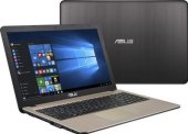 Notebook Asus X540LJ-XX584T