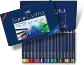 Pastelky Faber-Castell