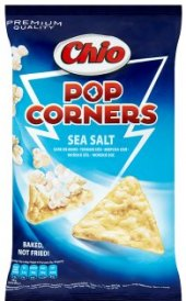 Snack Pop Corners Chio