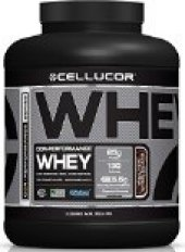 Protein Whey Cellucor