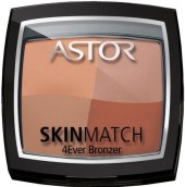Pudr Skin Match Astor
