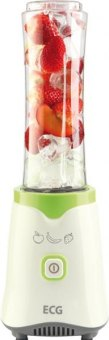 Smoothie maker SM 256 ECG