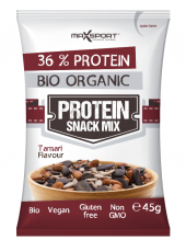 Snack Protein Mix Maxsport