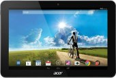 Tablet Acer Iconia 10""