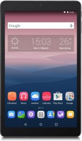 Tablet Alcatel One Touch Pixi 3 10""