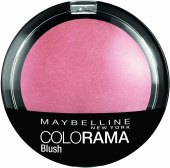 Tvářenka Colorama Maybelline