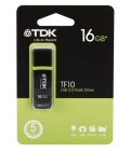 USB flash disk 16GB TDK