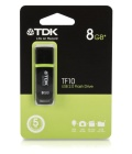 USB flash disk 8GB TDK