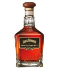 Whisky Single barell Jack Daniel's