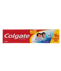 Pasta na zuby Cavity Protection Colgate